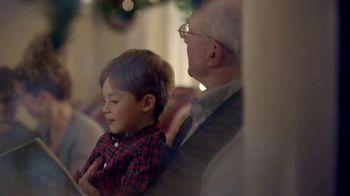 Publix Super Markets TV Spot, 'Traditions: A Publix Christmas Story' - Thumbnail 10
