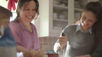 Publix Super Markets TV Spot, 'Traditions: A Publix Christmas Story' - Thumbnail 3