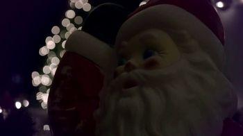 Publix Super Markets TV Spot, 'Traditions: A Publix Christmas Story' - Thumbnail 5