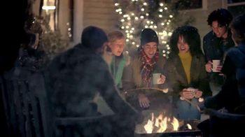 Publix Super Markets TV Spot, 'Traditions: A Publix Christmas Story' - Thumbnail 6
