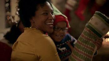 Publix Super Markets TV Spot, 'Traditions: A Publix Christmas Story' - Thumbnail 7