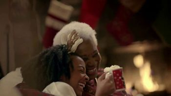 Publix Super Markets TV Spot, 'Traditions: A Publix Christmas Story'