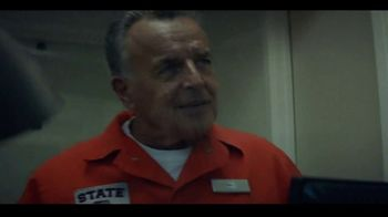 Dr Pepper TV Spot, 'Fansville: Unusual Suspects' Featuring Brian Bosworth, Ray Wise - Thumbnail 9