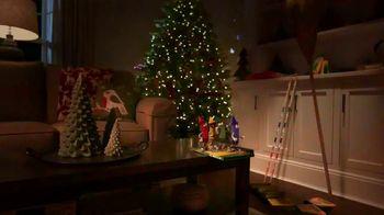 Crayola TV Spot, 'Holidays: Stocking Stuffers' - Thumbnail 6