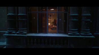 Pandora TV Spot, 'Christmas' - Thumbnail 10