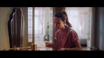 Pandora TV Spot, 'Christmas' - Thumbnail 2