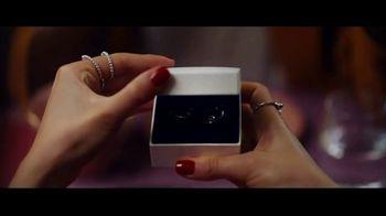 Pandora TV Spot, 'Christmas' - Thumbnail 3