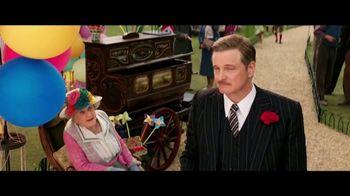 Mary Poppins Returns - Alternate Trailer 21
