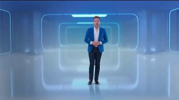 Spectrum Mi Plan Latino TV Spot, 'Cámbiate' con El Dasa [Spanish] - 51 commercial airings