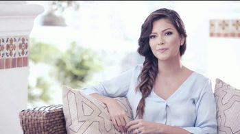 Remitly TV Spot, 'Mandar amor' con Ana Patricia Gámez [Spanish]