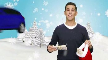 TitleMax TV Spot, 'Get the Holiday Cash You Need' - Thumbnail 1
