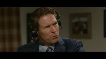 Common Sense Media TV Spot, 'Device-Free Dinner: Green Beans' Featuring Steve Young, Jerry Rice - Thumbnail 5