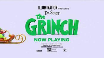 The Grinch - Alternate Trailer 87