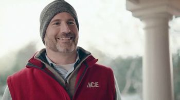 ACE Hardware TV Spot, 'Ace Grills: Free Assembly and Delivery' - Thumbnail 3