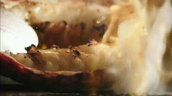 Longhorn Steakhouse Turf & Surf TV Spot, 'Like You Own the Place' - Thumbnail 2