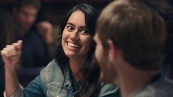 Longhorn Steakhouse Turf & Surf TV Spot, 'Like You Own the Place' - Thumbnail 7