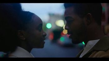 If Beale Street Could Talk - Thumbnail 2
