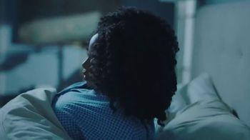 SafeAuto TV Spot, 'Fârnhäan Haus' - Thumbnail 7