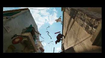 Aquaman - Alternate Trailer 16