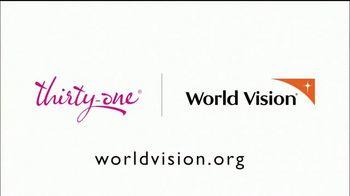 World Vision TV Spot, 'Giving Tuesday' [Spanish] - Thumbnail 10