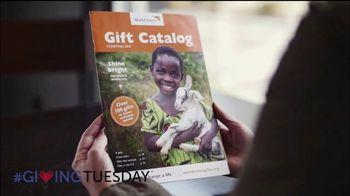 World Vision TV Spot, 'Giving Tuesday' [Spanish] - Thumbnail 3