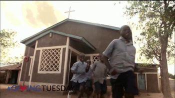 World Vision TV Spot, 'Giving Tuesday' [Spanish] - Thumbnail 4