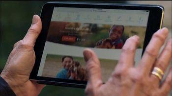 World Vision TV Spot, 'Giving Tuesday' [Spanish] - Thumbnail 5