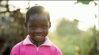 World Vision TV Spot, 'Giving Tuesday' [Spanish] - Thumbnail 7