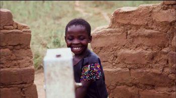 World Vision TV Spot, 'Giving Tuesday' [Spanish] - Thumbnail 8