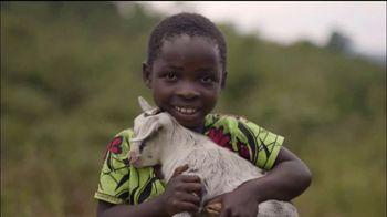World Vision TV Spot, 'Giving Tuesday' [Spanish] - Thumbnail 9