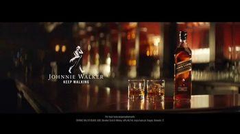 Johnnie Walker Black Label TV Spot, '12 años' [Spanish] - Thumbnail 9