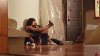 Johnnie Walker Black Label TV Spot, '12 años' [Spanish] - Thumbnail 5
