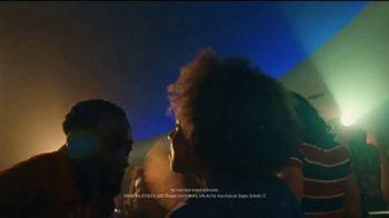 Johnnie Walker Black Label TV Spot, '12 años' [Spanish] - Thumbnail 7