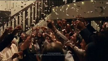 Johnnie Walker Black Label TV Spot, '12 años' [Spanish] - Thumbnail 8