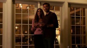 Leviton Decor Smart Lighting TV Spot, 'Transform Your Home'