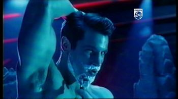 Philips Norelco TV Spot., 'Not Another One' Song by The Isley Brothers