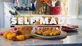 Kohl's TV Spot, 'Lifetime: Self Made: Pumpkin Pie Pops' - Thumbnail 1
