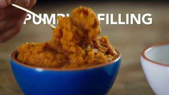 Kohl's TV Spot, 'Lifetime: Self Made: Pumpkin Pie Pops' - Thumbnail 5
