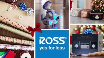 Ross TV Spot, '2018 Holidays: Magical Gift' - Thumbnail 9