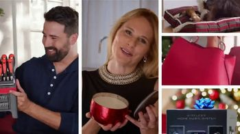 Ross TV Spot, '2018 Holidays: Magical Gift' - Thumbnail 7