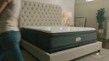 American Signature Furniture Cyber Week Sale TV Spot, 'Mattress in a Box' - Thumbnail 3