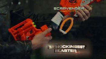 Nerf TV Spot, 'Never Duplicated' - Thumbnail 5