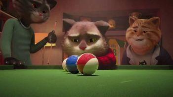 Blue Buffalo Kitty Cravings TV Spot, 'Floyd'