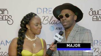 Dream in Black TV Spot, 'BET: Dream in Black Is...' - Thumbnail 9