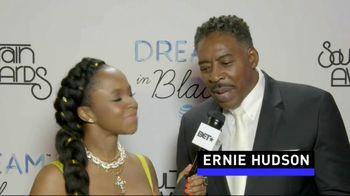 Dream in Black TV Spot, 'BET: Dream in Black Is...' - Thumbnail 4