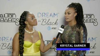 Dream in Black TV Spot, 'BET: Dream in Black Is...' - Thumbnail 6