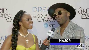 Dream in Black TV Spot, 'BET: Dream in Black Is...' - 3 commercial airings