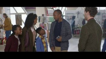 Verizon TV Spot, 'Want' Featuring Thomas Middleditch - 4277 commercial airings
