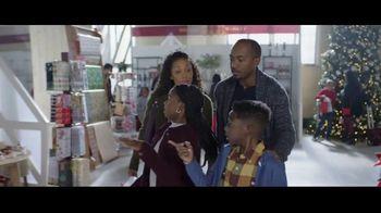 Verizon TV Spot, 'Want' Featuring Thomas Middleditch - Thumbnail 1