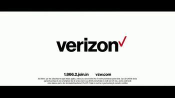 Verizon TV Spot, 'Want' Featuring Thomas Middleditch - Thumbnail 10